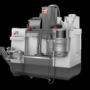 Máy phay Hass VF-1 CNC Mill | Haas VF-1