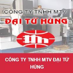 CÔNG TY TNHH MTV ĐẠI TỨ HÙNG
