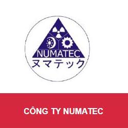 NUMATEC