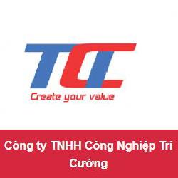 Công ty TNHH Công Nghiệp Trí Cường
