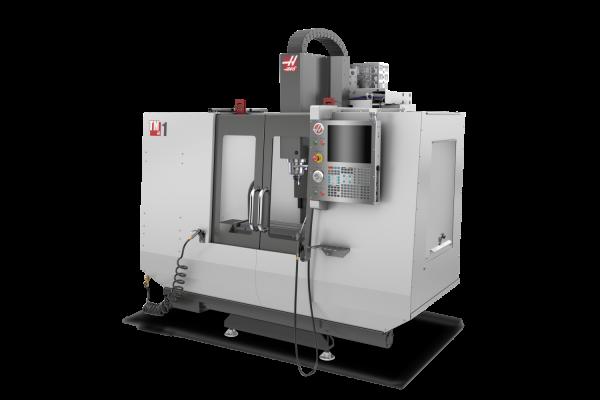 Máy phay CNC giá rẻ Haas TM-1