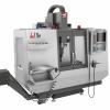 Máy phay CNC giá rẻ Hass TM-1P