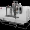 Máy phay CNC giá rẻ Haas TM-2