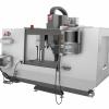 Máy phay CNC giá rẻ Haas TM-2P