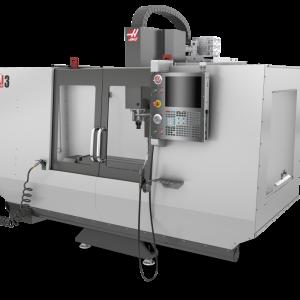 Máy phay CNC giá rẻ Haas TM-3