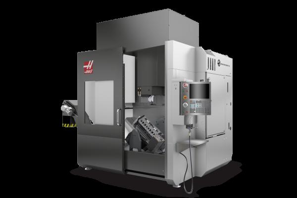 Máy phay CNC 5 trục Haas UMC-750P