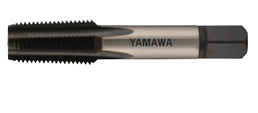 Bảng giá mũi Taro thẳng Yamawa NPT