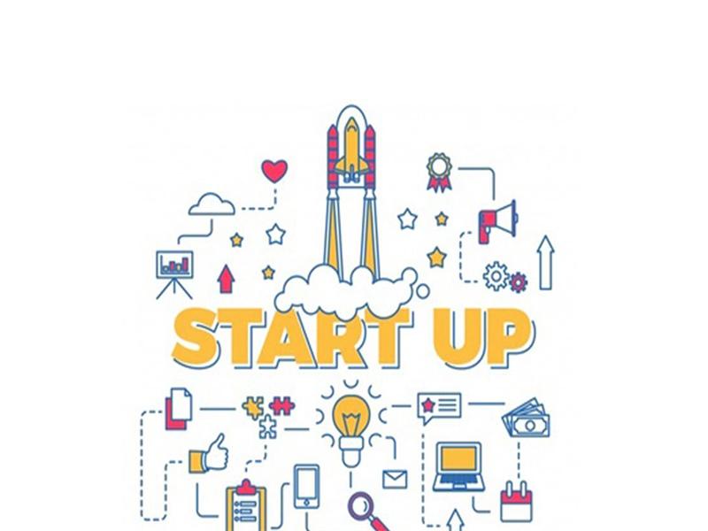 Ai nên bắt đầu khởi nghiệp kinh doanh?