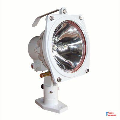 đèn pha 24v