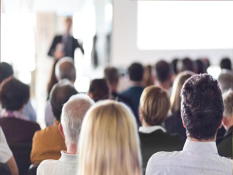 Những điều cần lưu ý khi làm một buổi seminar là gì?