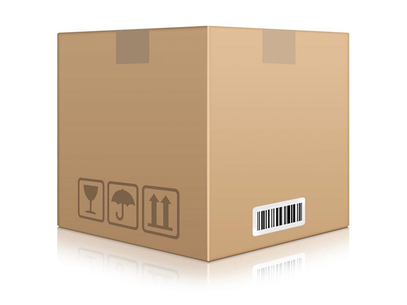 Quy trình sản xuất giấy carton