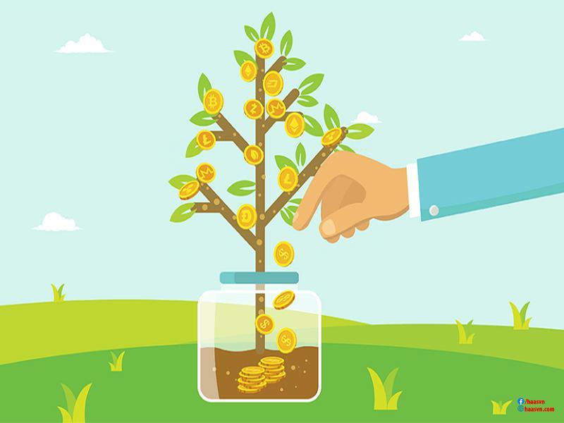 Tỷ lệ hoàn vốn nội bộ IRR là gì?