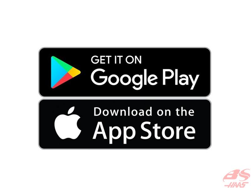 Phần mềm đọc file dwg trên điện thoại Android và iPhone