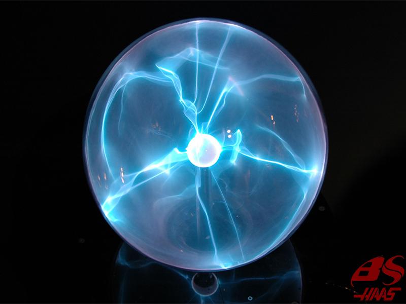 Plasma là gì?