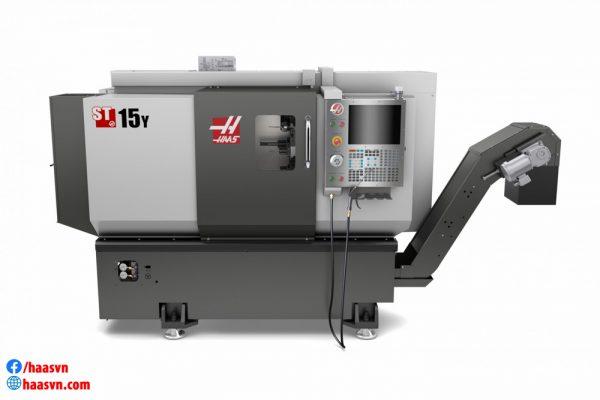 ST-15Y