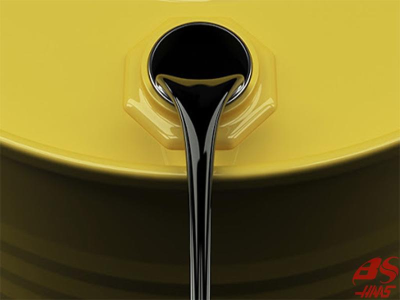 Tiêu chuẩn chất lượng của dầu FO